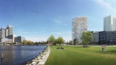 682-amstelkwartier-park01